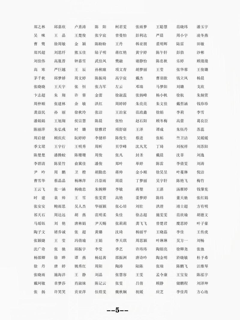 上网-江苏省摄影行业协会会员名单 (5).jpg