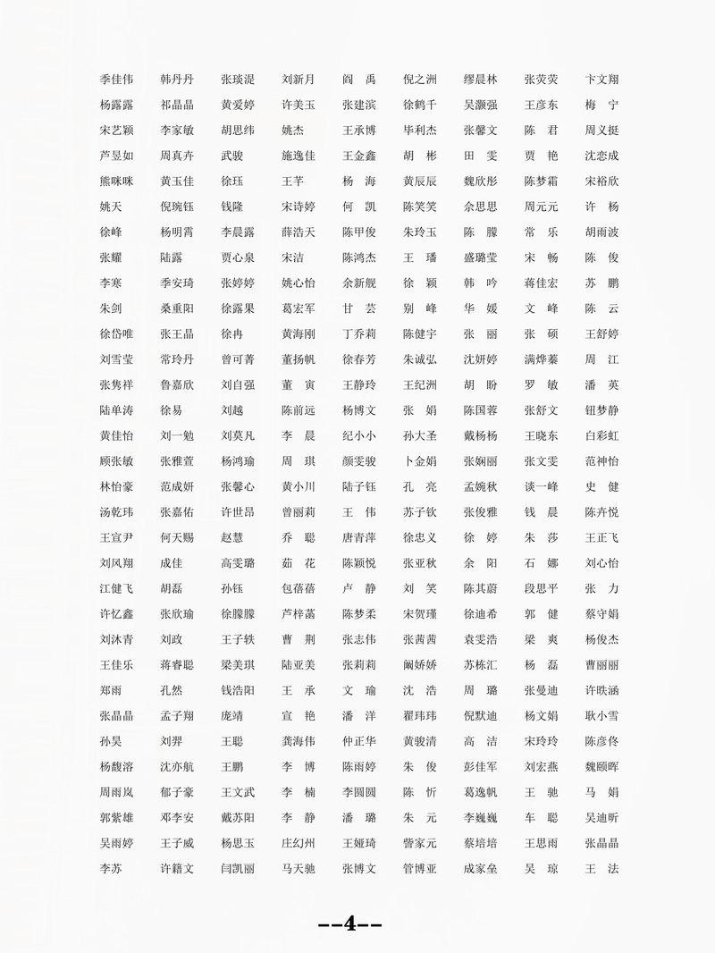 上网-江苏省摄影行业协会会员名单 (4).jpg