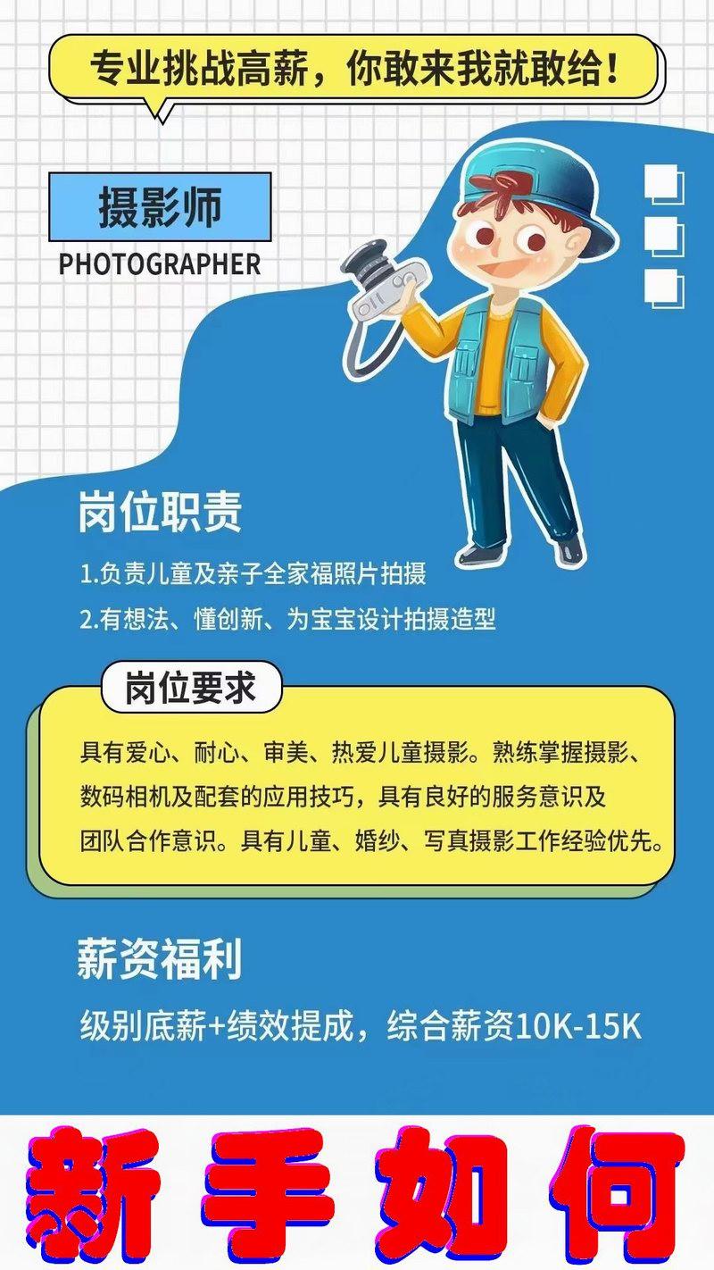 1、招聘儿童摄影师宣传图片 (6).jpg
