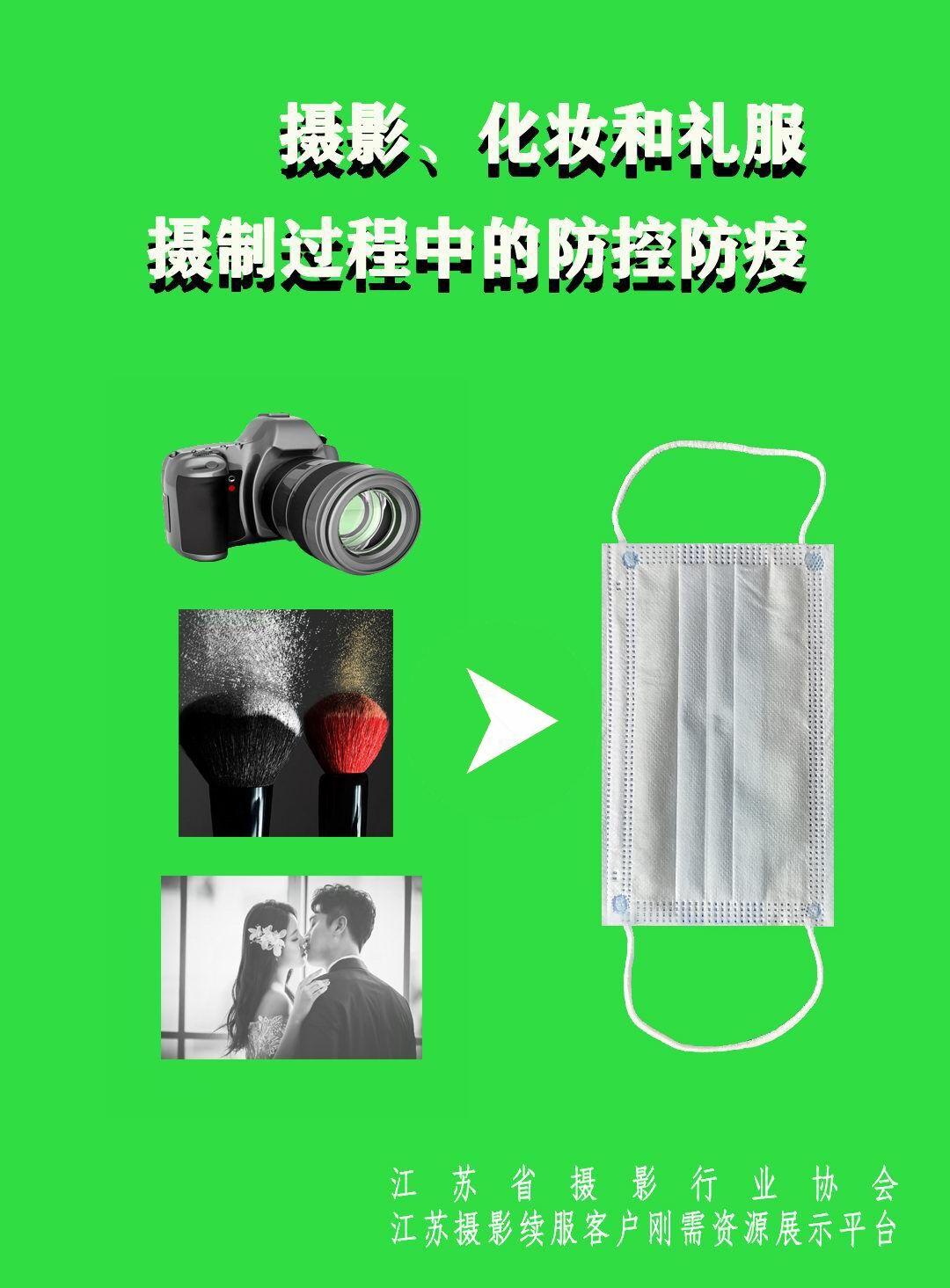 江苏省摄影行业协会关于进一步加强安全生产工作的紧急通知